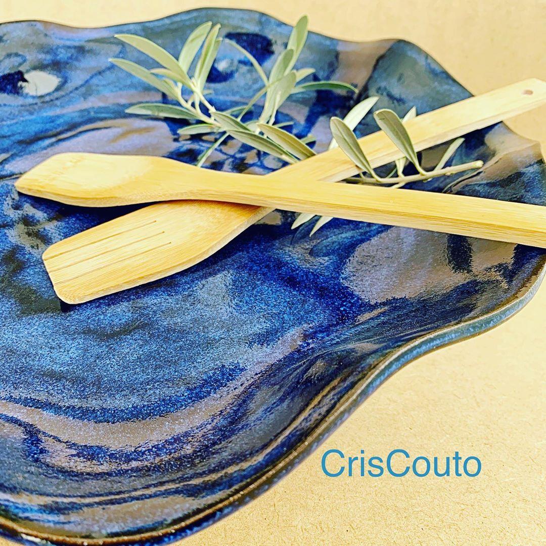 Cris Couto-01
