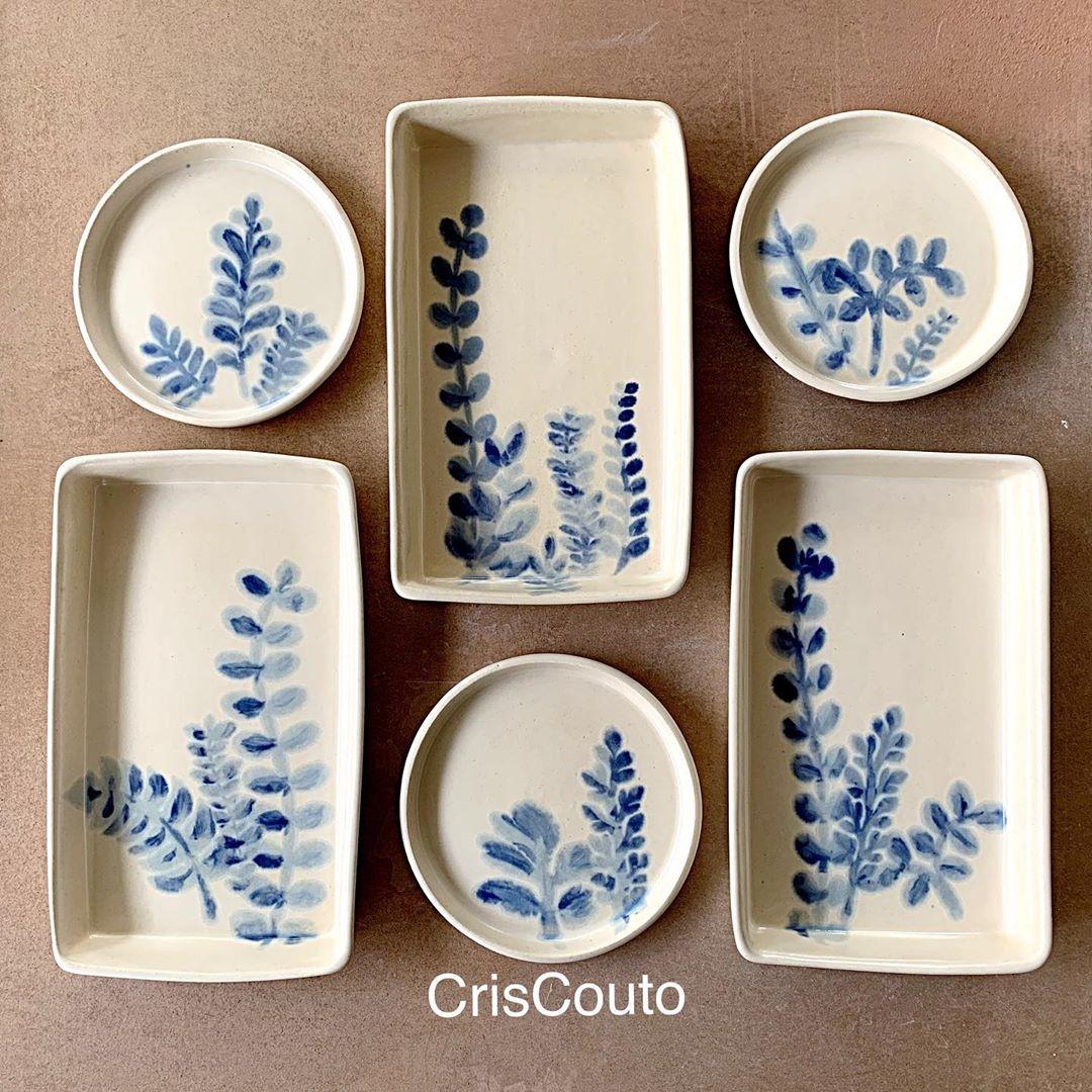 Cris Couto-06