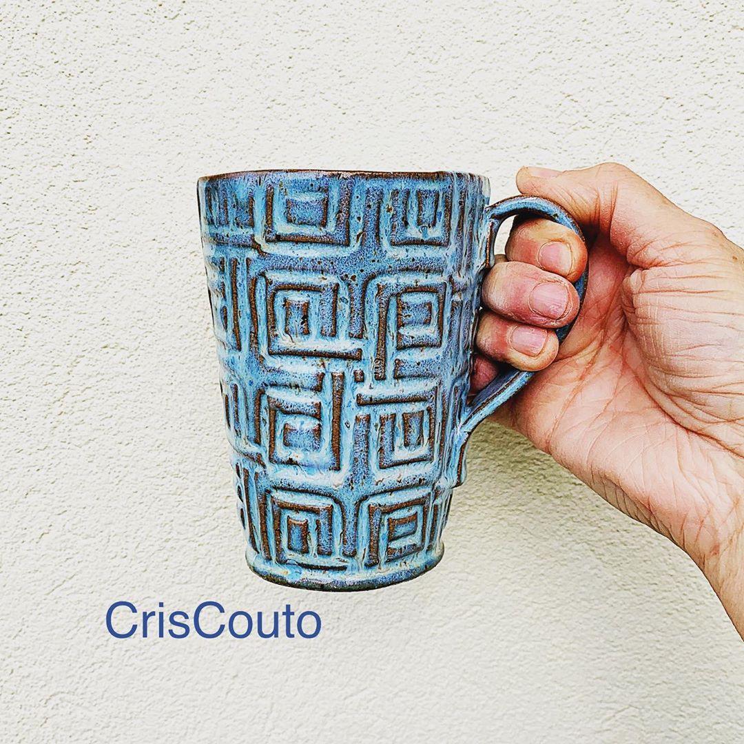 Cris Couto-07
