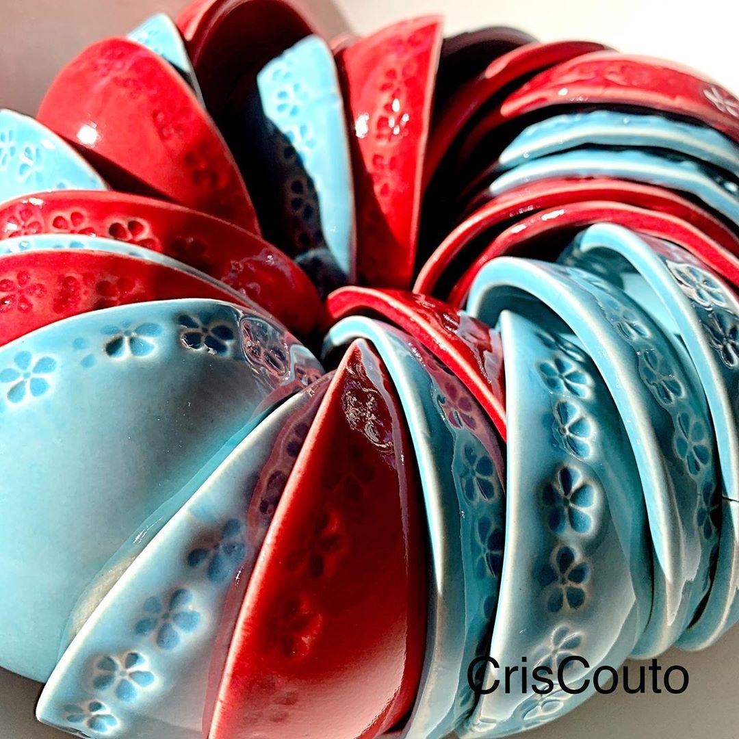 Cris Couto-08
