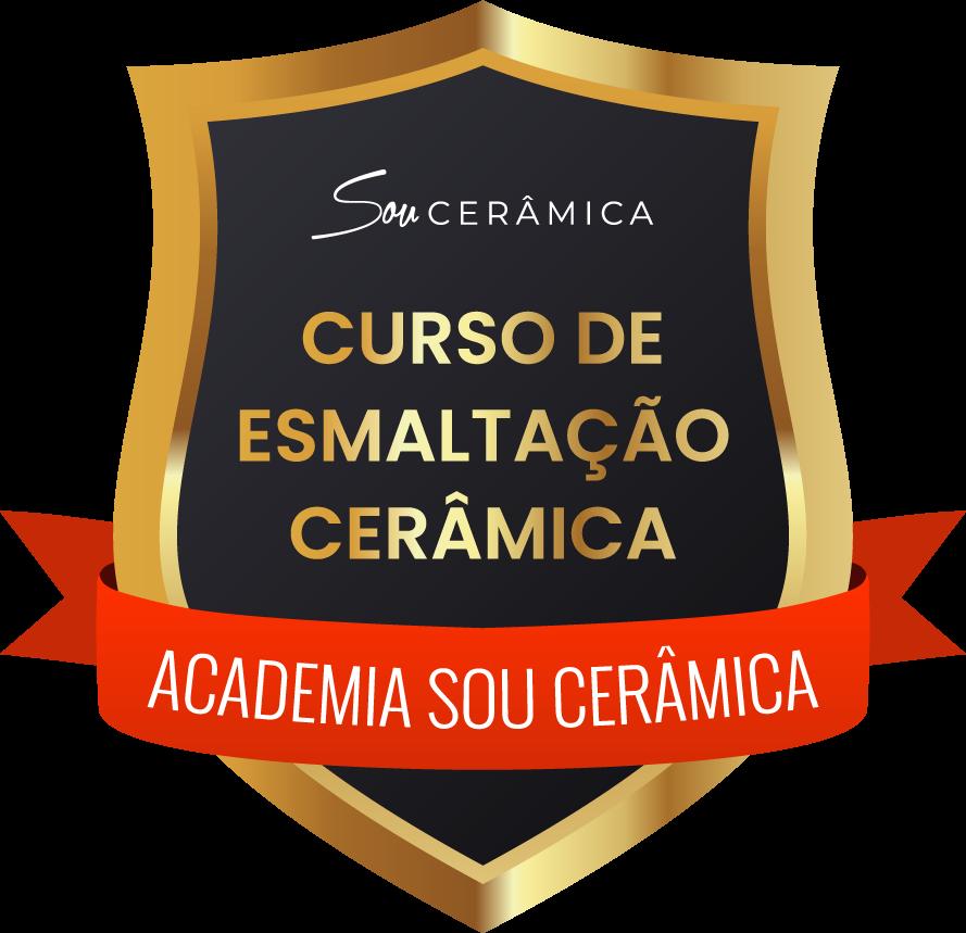 brasao-curso-esmaltacao-ceramica